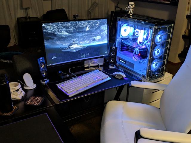 PC_Desk_155_96.jpg