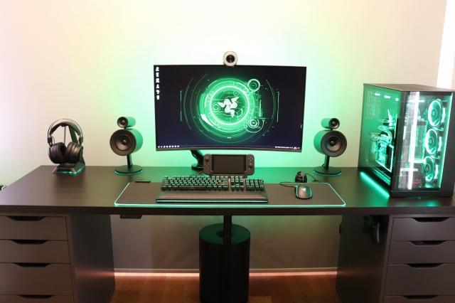 PC_Desk_156_48.jpg