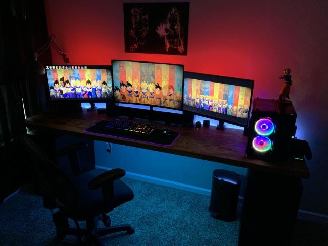 PC_Desk_156_52.jpg