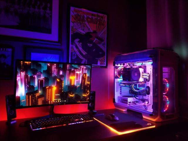 PC_Desk_156_54.jpg
