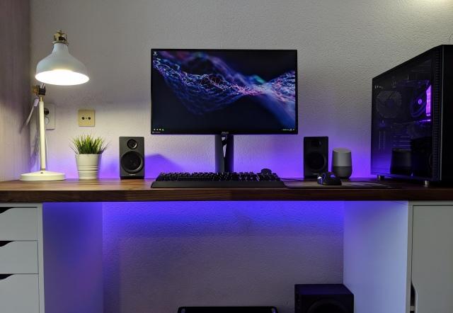 PC_Desk_156_60.jpg