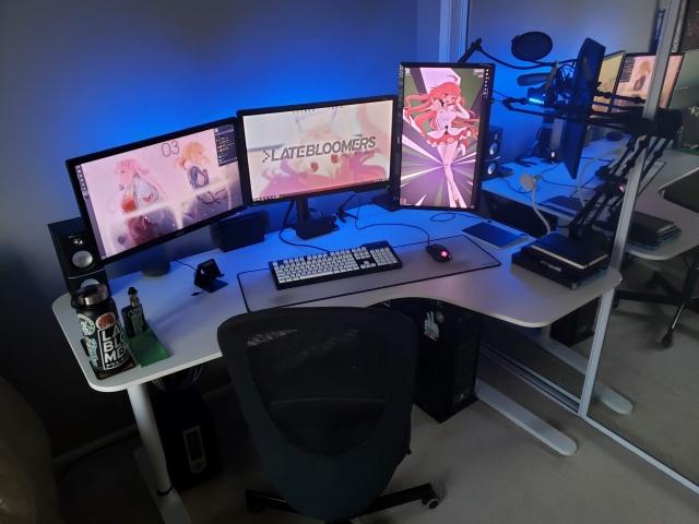 PC_Desk_156_64.jpg