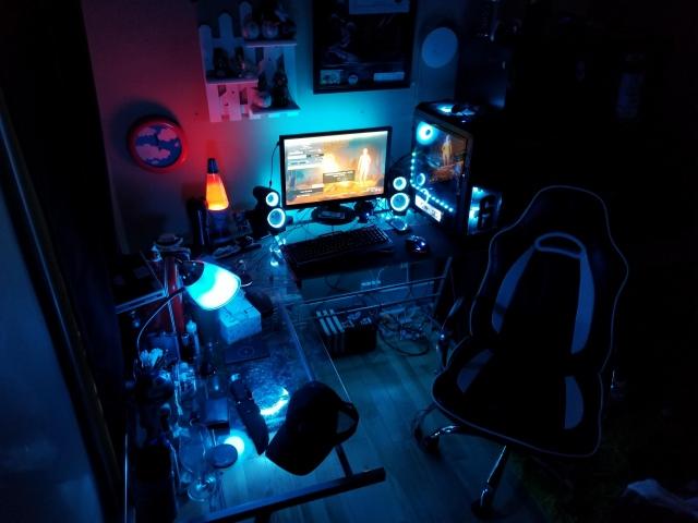 PC_Desk_156_75.jpg