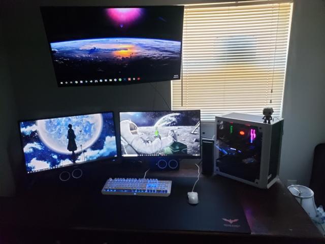 PC_Desk_156_90.jpg