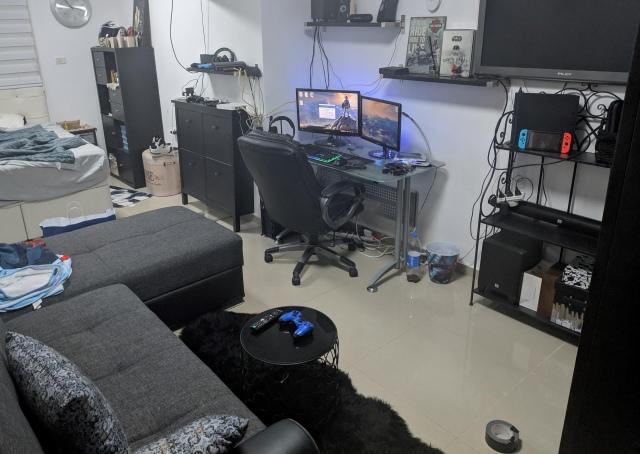 PC_Desk_157_100.jpg
