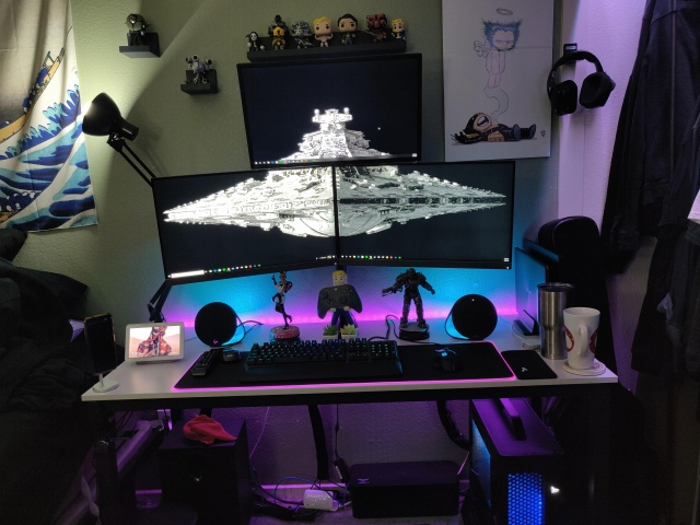 PC_Desk_157_30.jpg