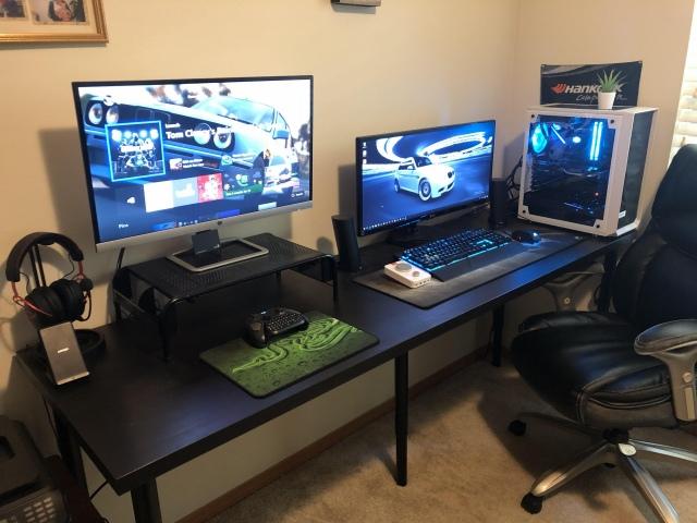 PC_Desk_157_66.jpg