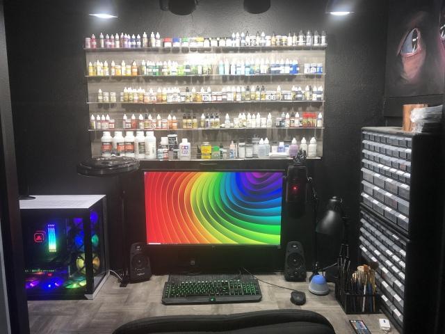PC_Desk_157_77.jpg