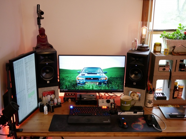 PC_Desk_157_91.jpg