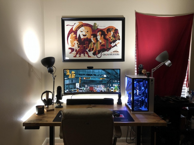 PC_Desk_UltlaWideMonitor41_09.jpg