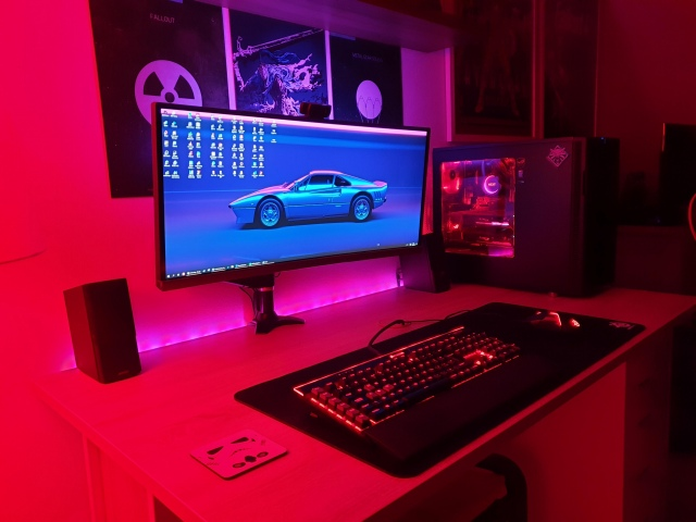 PC_Desk_UltlaWideMonitor41_84.jpg