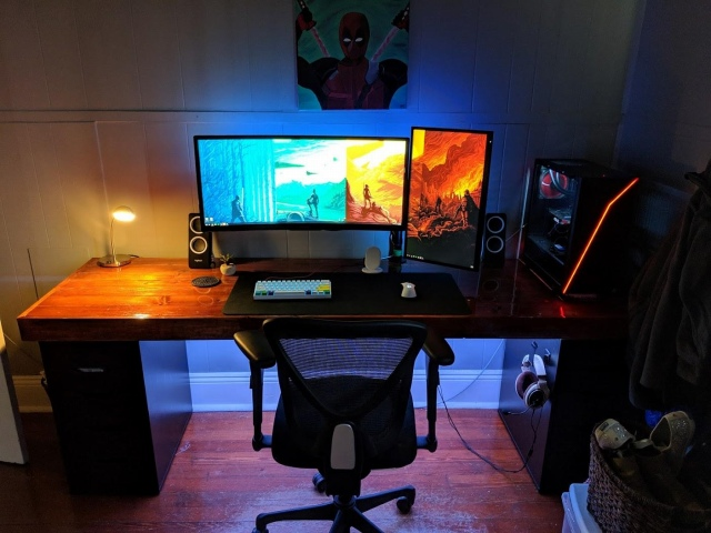 PC_Desk_UltlaWideMonitor41_88.jpg