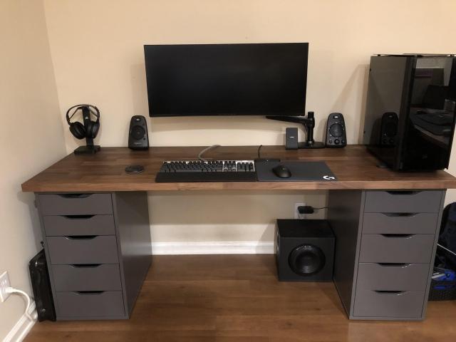 PC_Desk_UltlaWideMonitor42_60.jpg