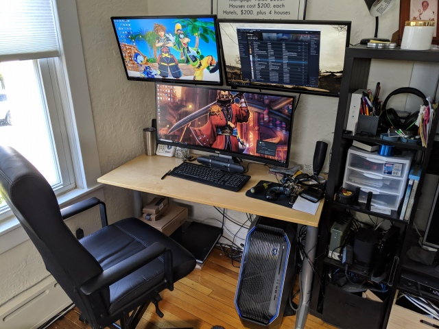 PC_Desk_UltlaWideMonitor44_12.jpg