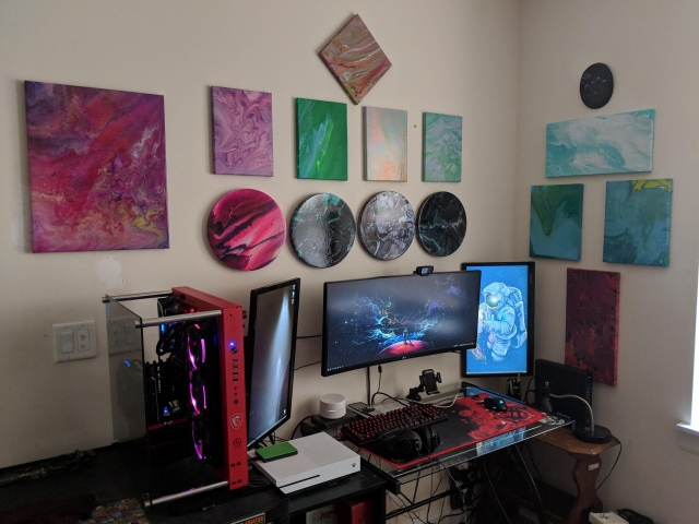 PC_Desk_UltlaWideMonitor44_30.jpg