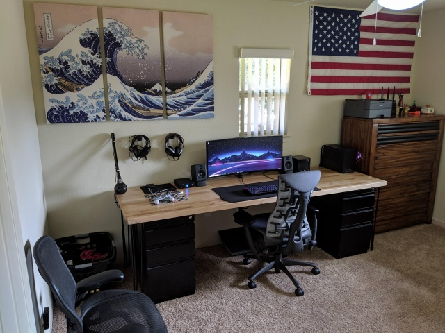PC_Desk_UltlaWideMonitor44_40.jpg