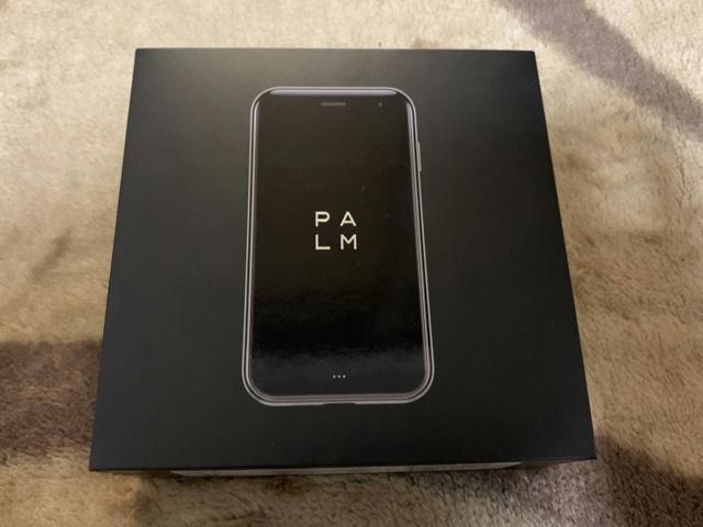 Palm_Phone_02.jpg
