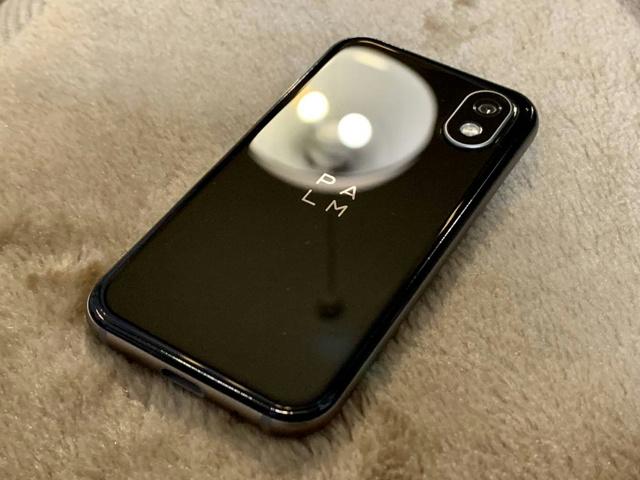 Palm_Phone_07.jpg