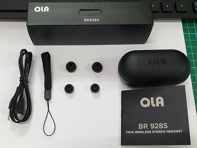QLA_BR928S_02.jpg