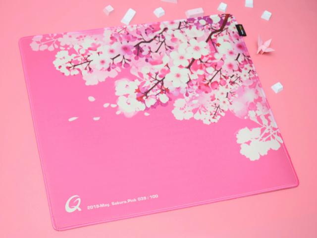 QPAD_CD-45_Sakura_01.jpg