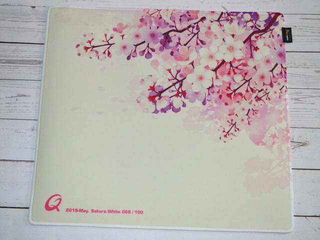 QPAD_CD-45_Sakura_04.jpg