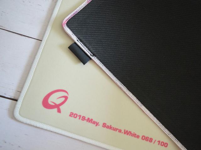 QPAD_CD-45_Sakura_07.jpg