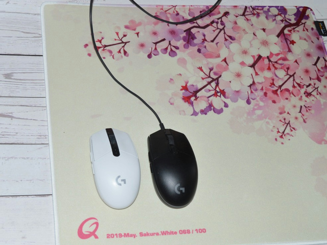 QPAD_CD-45_Sakura_08.jpg