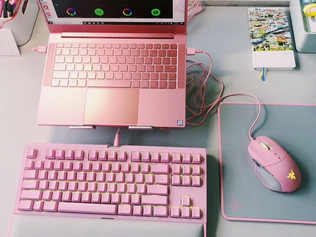 Razer_Basilisk_Quartz_Pink_08.jpg