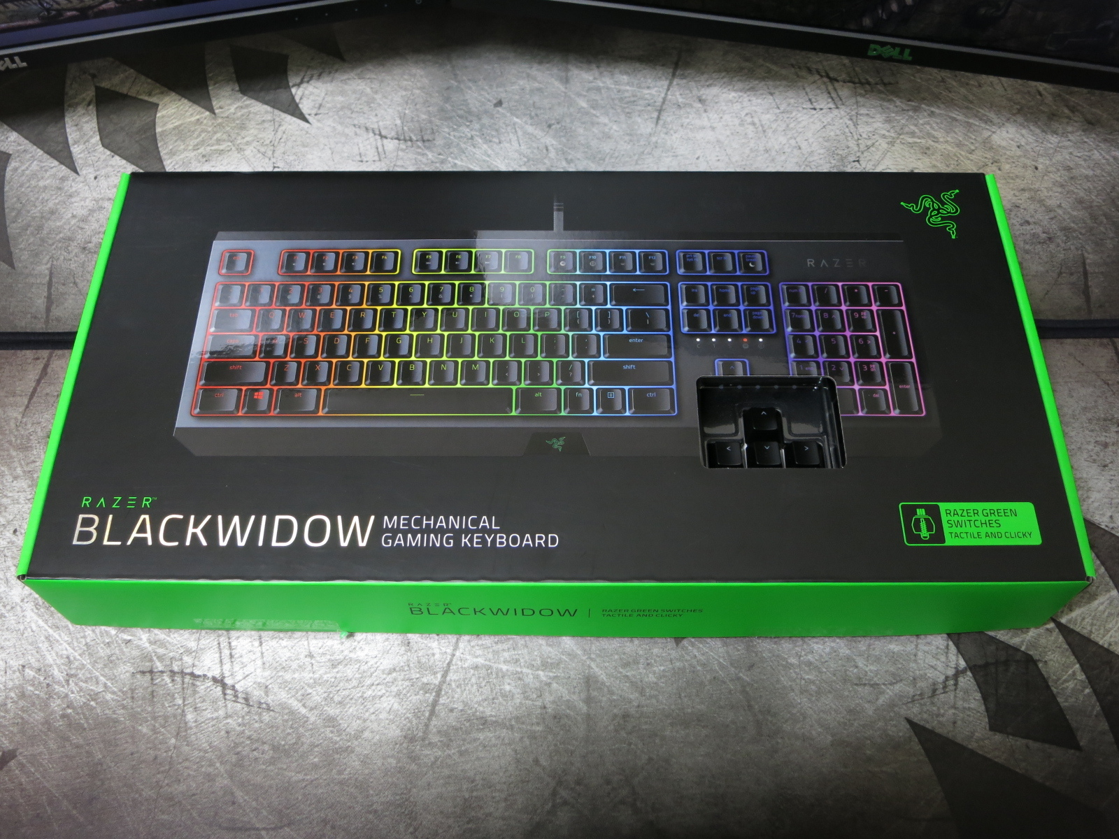 Razer_BlackWidow_2019_09.jpg