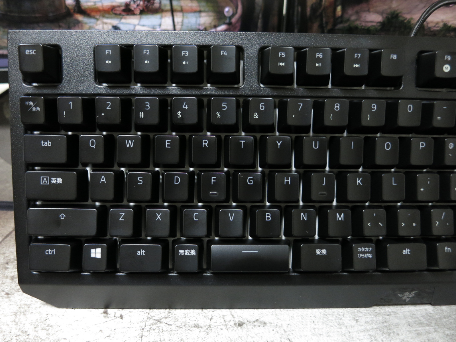 Razer_BlackWidow_2019_17.jpg