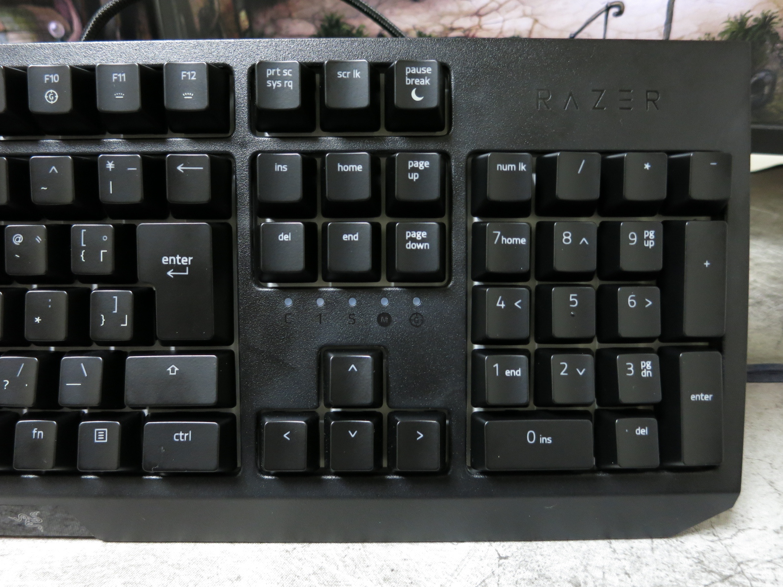 Razer_BlackWidow_2019_18.jpg