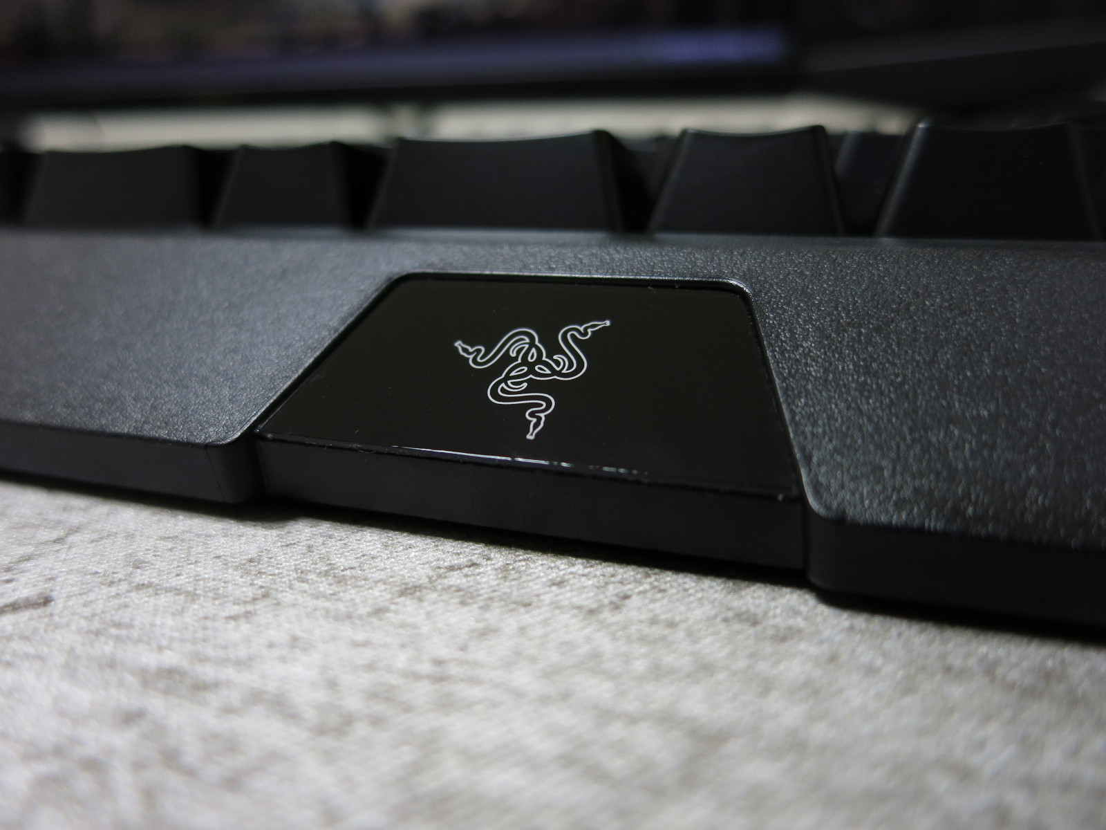 Razer_BlackWidow_2019_23.jpg