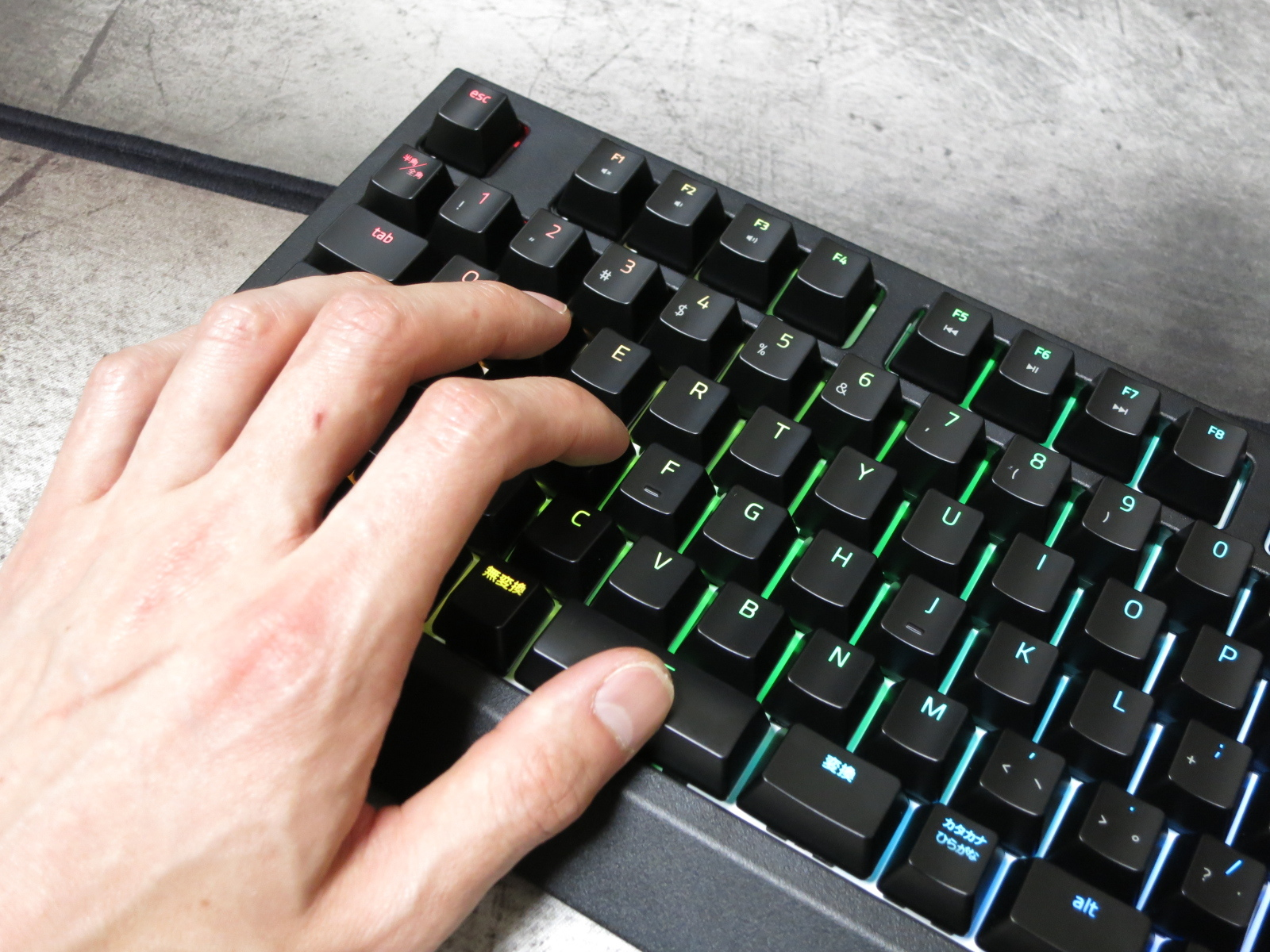 Razer_BlackWidow_2019_44.jpg