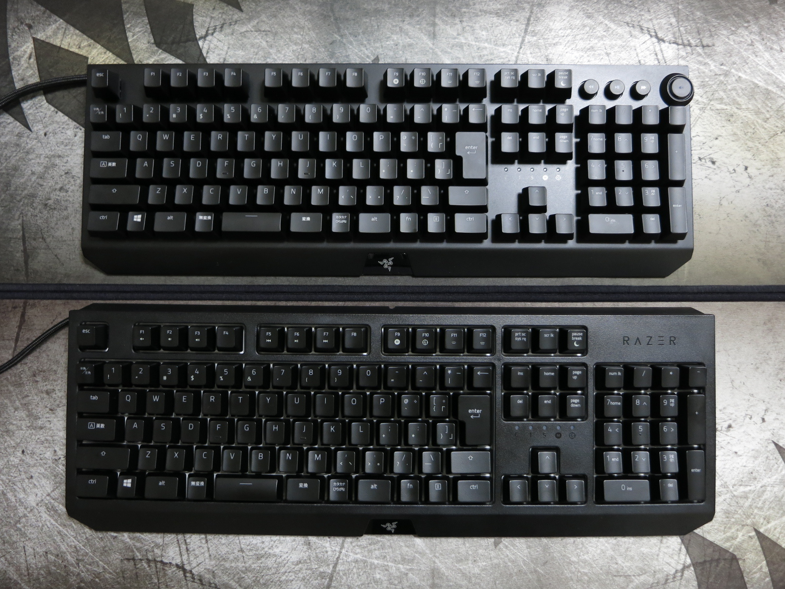 Razer_BlackWidow_2019vsElite_02.jpg
