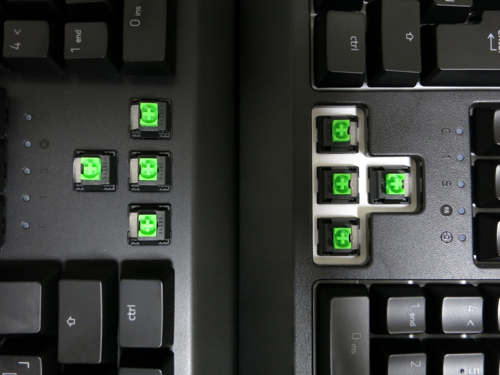 Razer_BlackWidow_2019vsElite_16.jpg