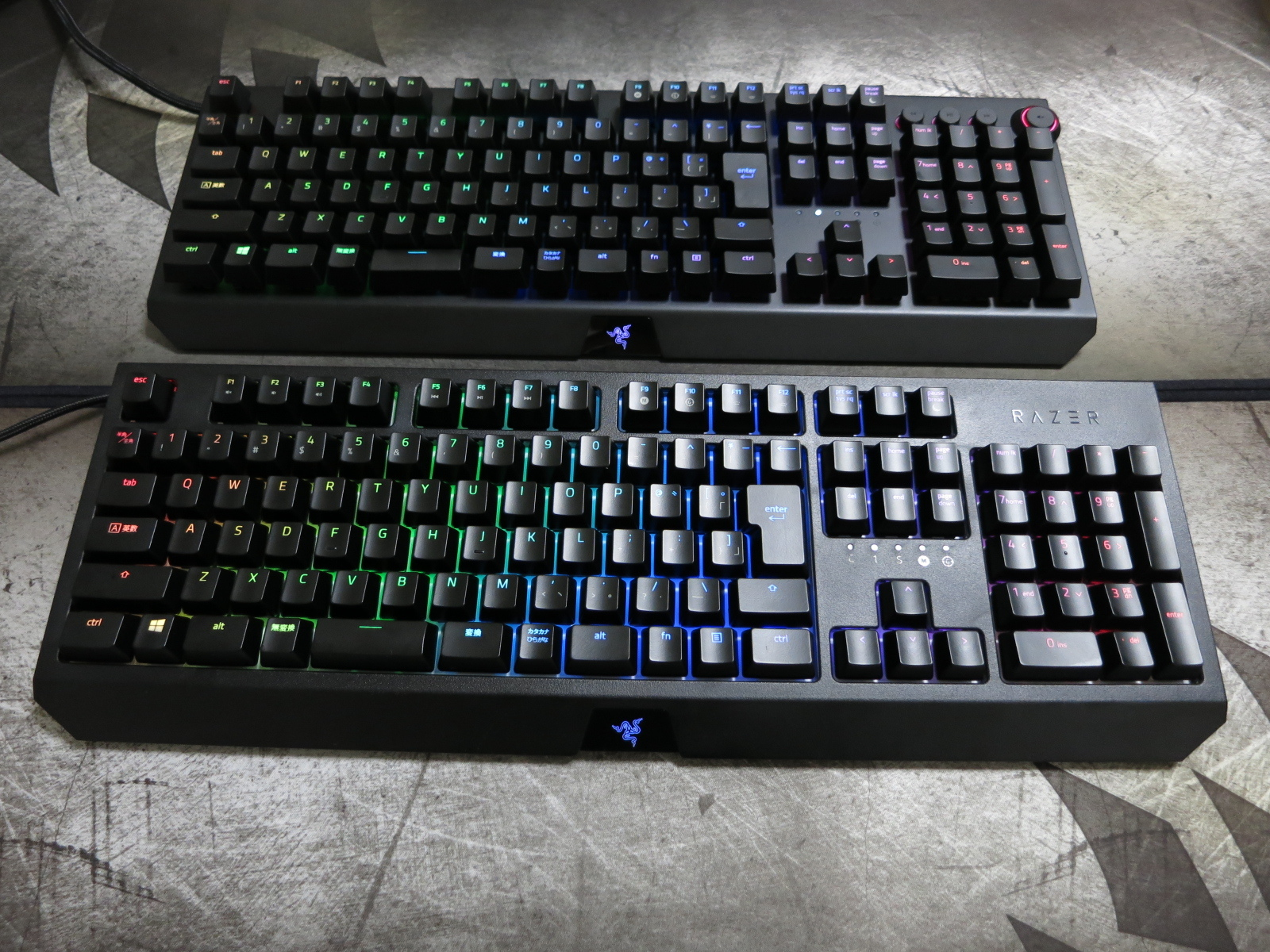 Razer_BlackWidow_2019vsElite_23.jpg