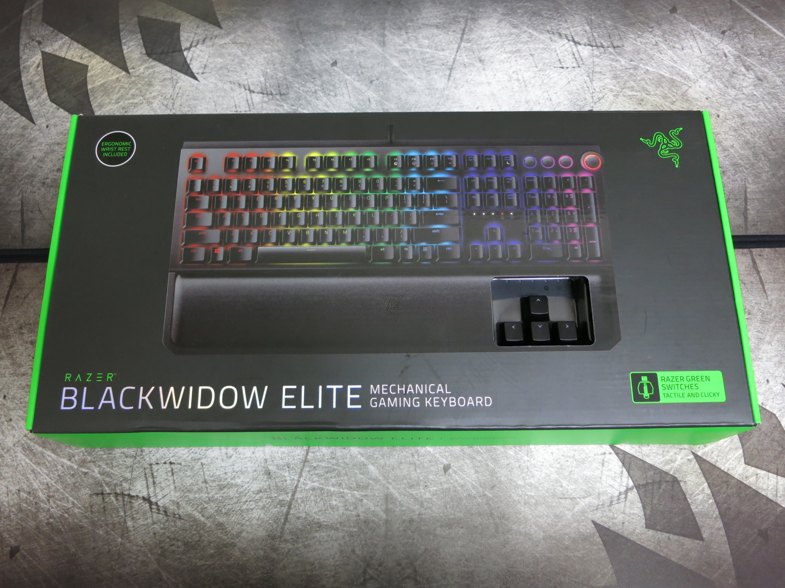 Razer_BlackWidow_Elite_Review_02.jpg