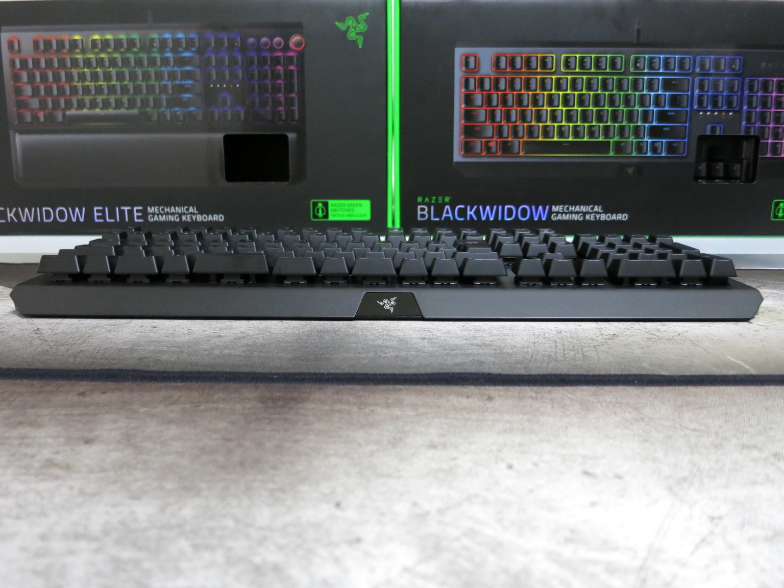 Razer_BlackWidow_Elite_Review_08.jpg