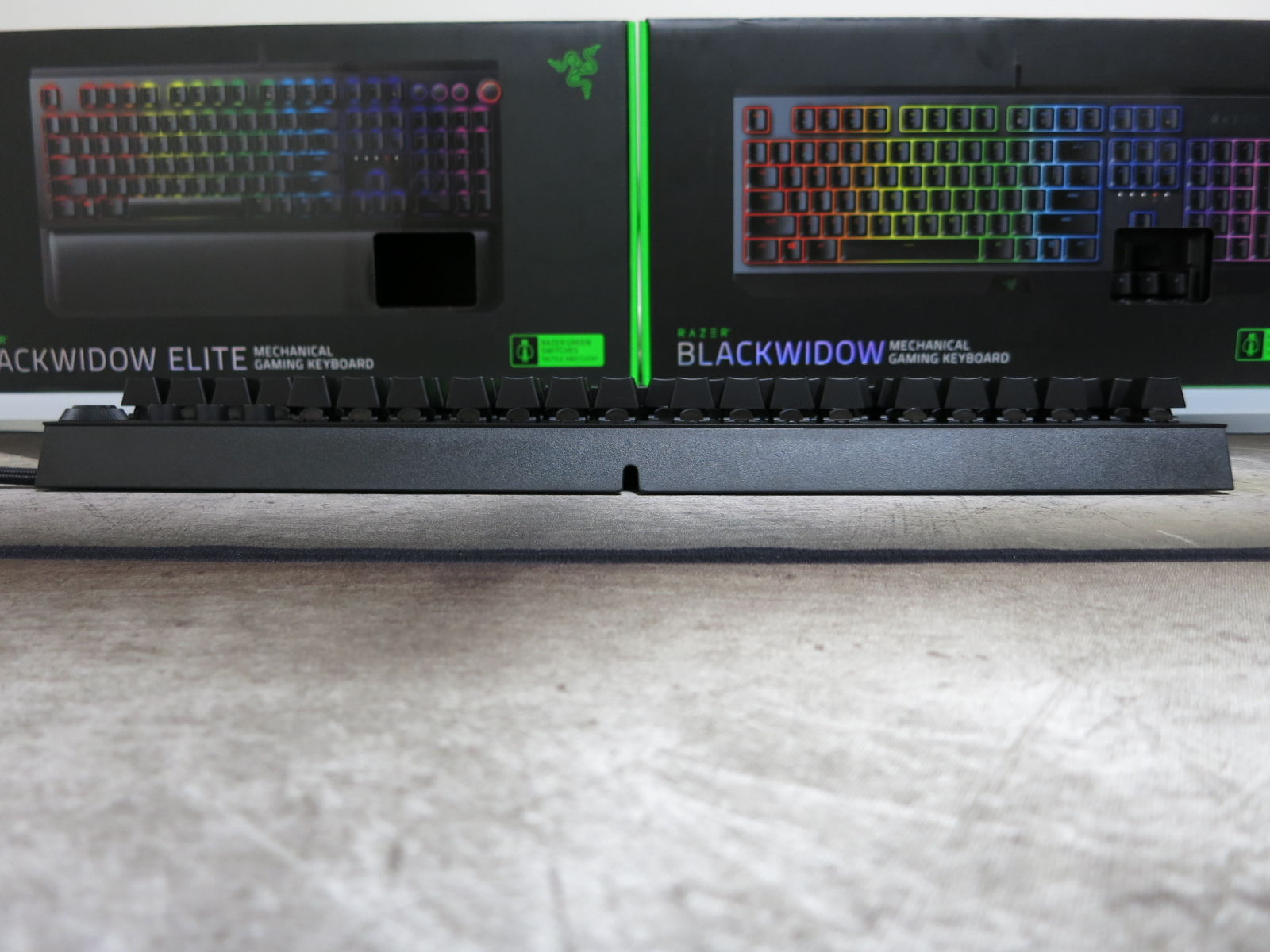 Razer_BlackWidow_Elite_Review_09.jpg