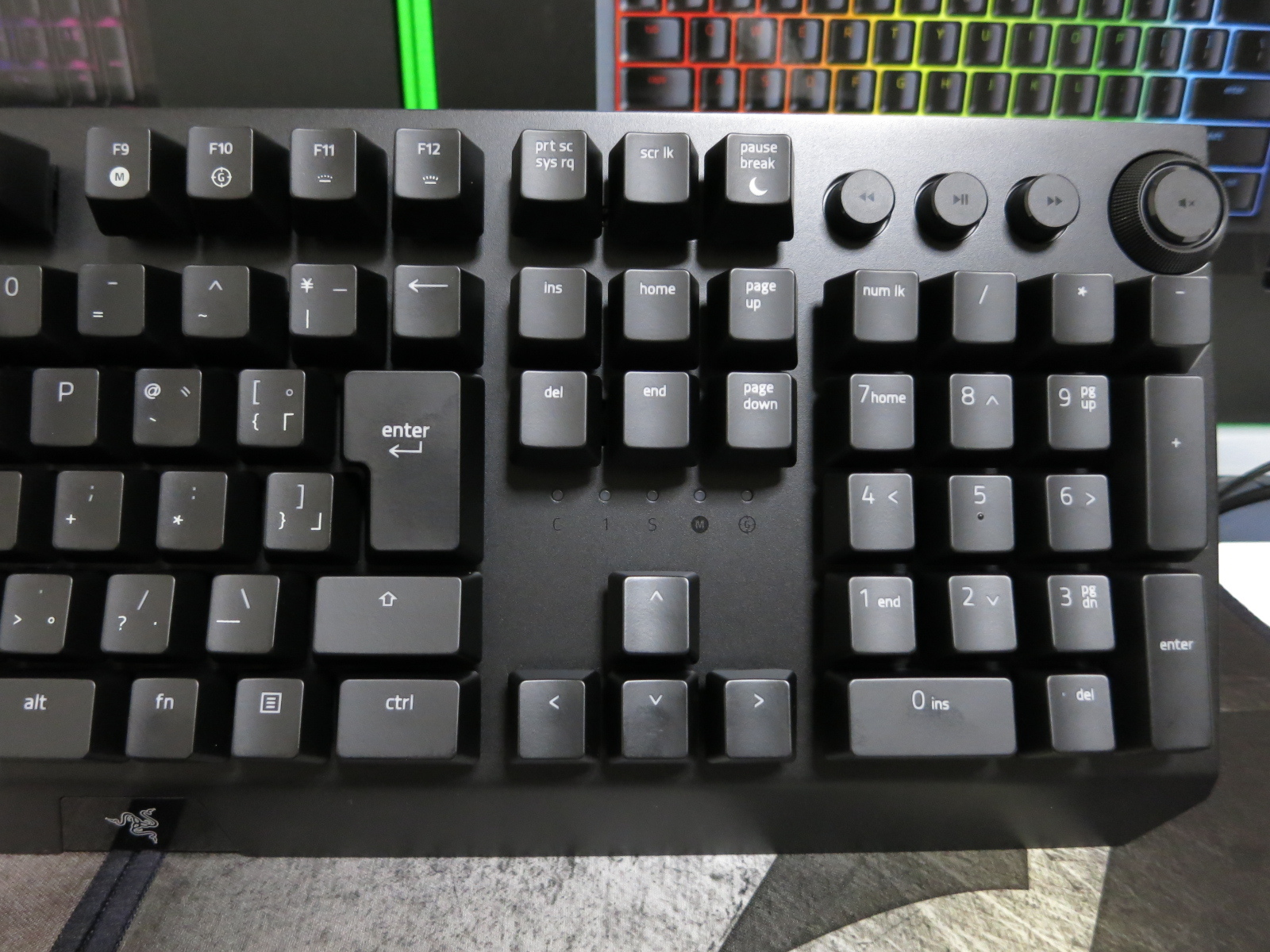 Razer_BlackWidow_Elite_Review_11.jpg