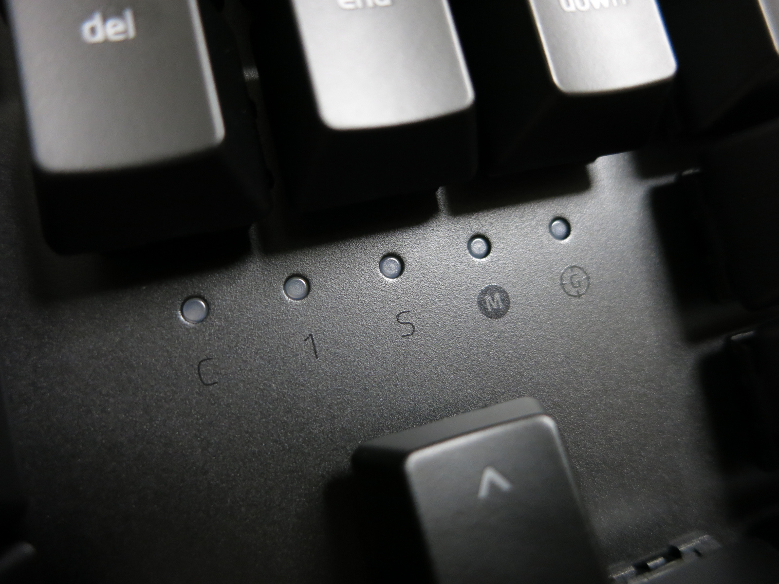 Razer_BlackWidow_Elite_Review_15.jpg