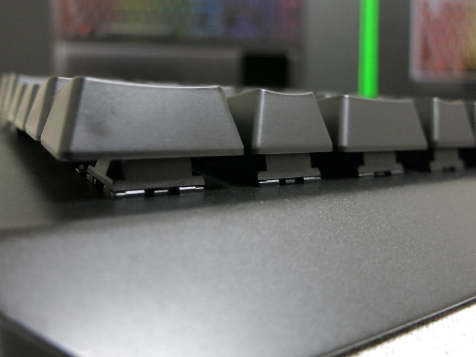 Razer_BlackWidow_Elite_Review_17.jpg