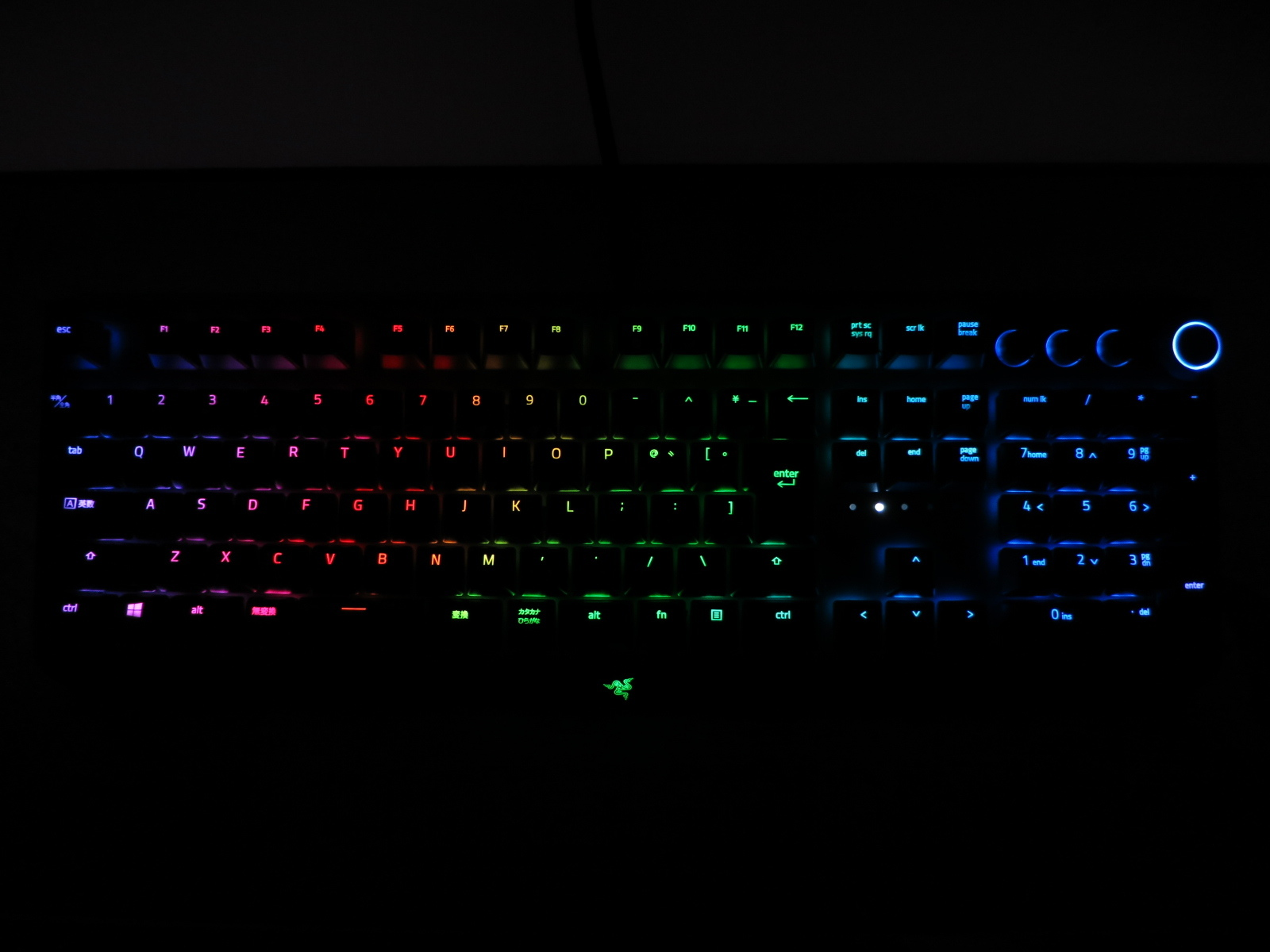 Razer_BlackWidow_Elite_Review_46.jpg