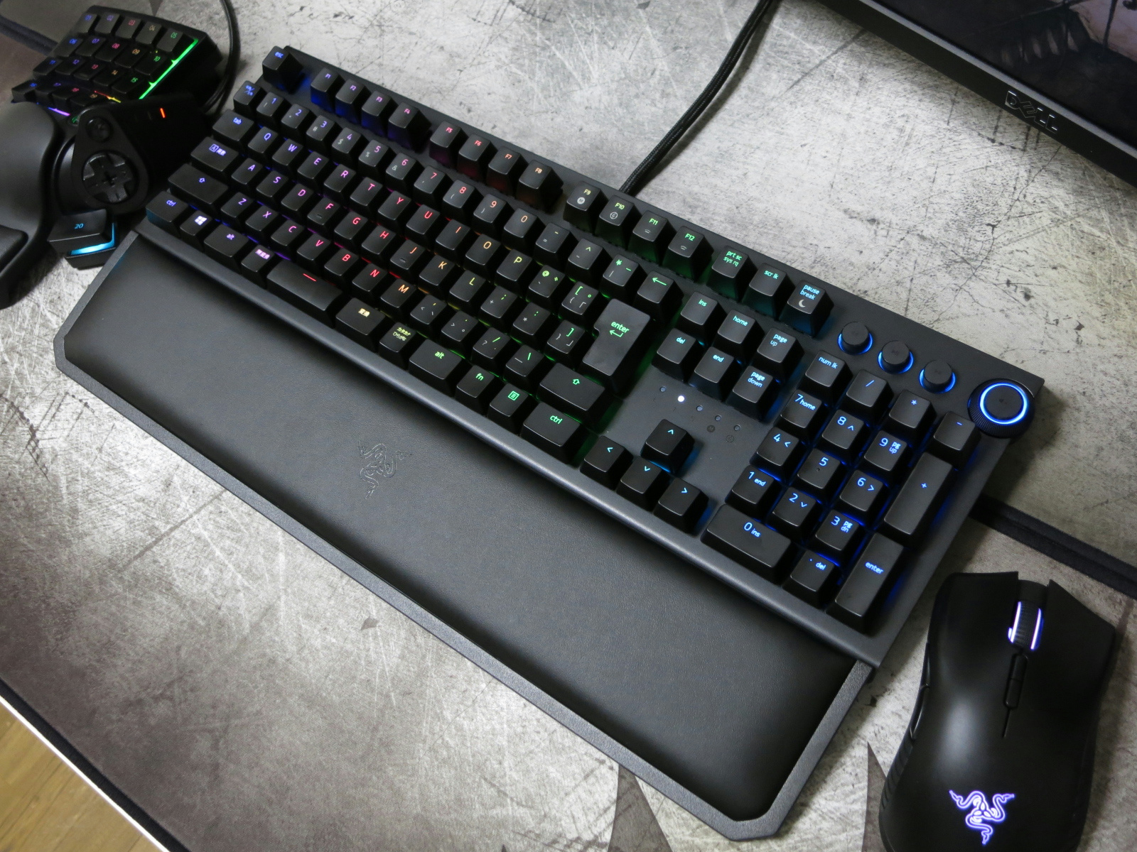 Razer_BlackWidow_Elite_Review_54.jpg