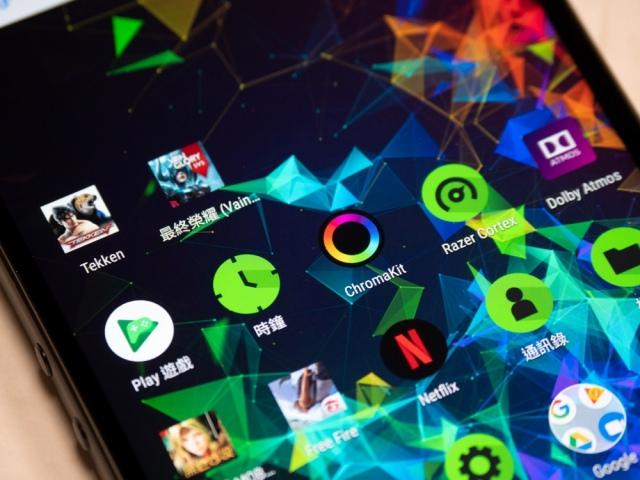 Razer_Phone_2_09.jpg