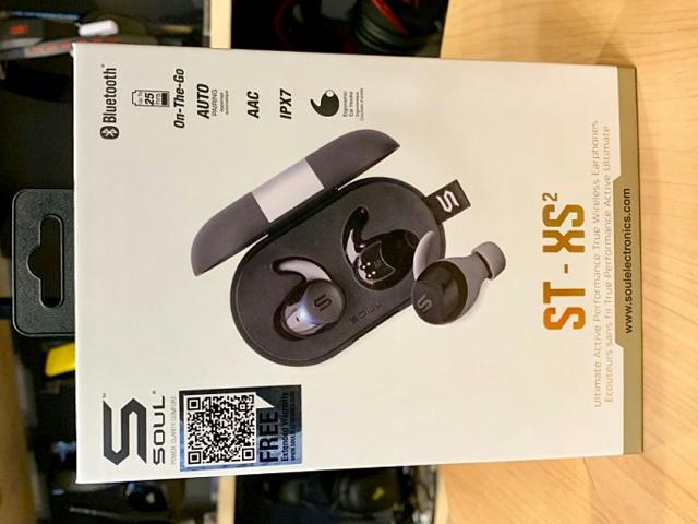 ST-XS2_02.jpg