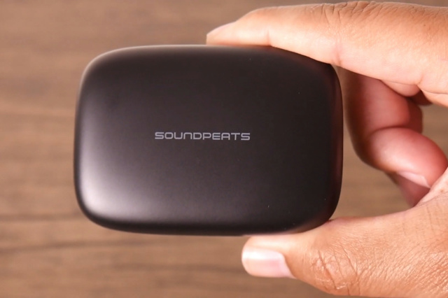 SoundPEATS_TrueShift_07.jpg