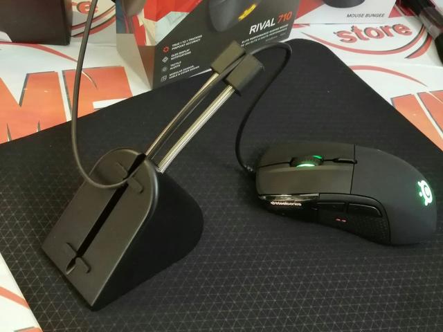 SteelSeries_Mouse_Bungee_05.jpg