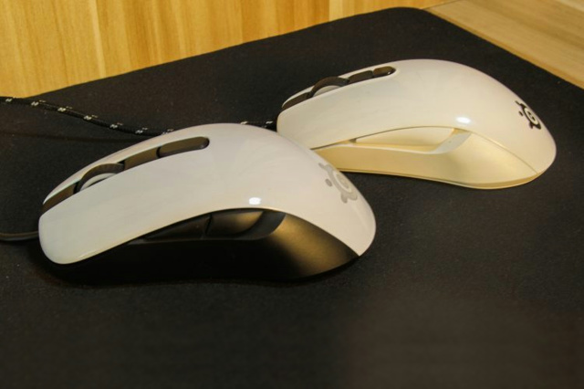 Steelseries_Rival_106_Demolition_10.jpg