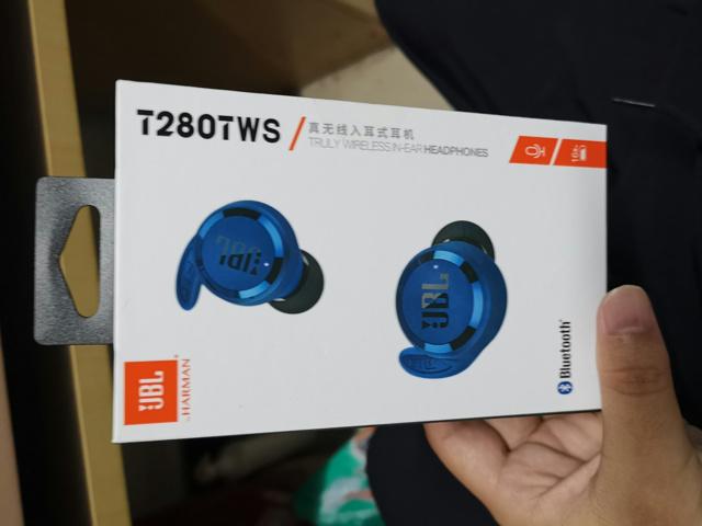 T280TWS_02.jpg